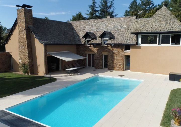 For sale Rodez 1200818991 Selection habitat