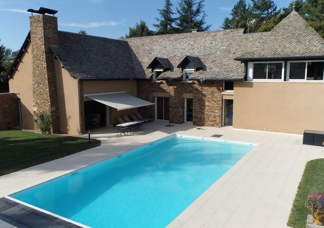 A vendre Maison Rodez | Réf 1200818991 - Hamilton