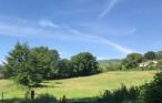 A vendre Clairvaux D'aveyron 1200819135 Selection habitat