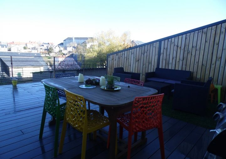 A vendre Rodez 1200819163 Selection immobilier