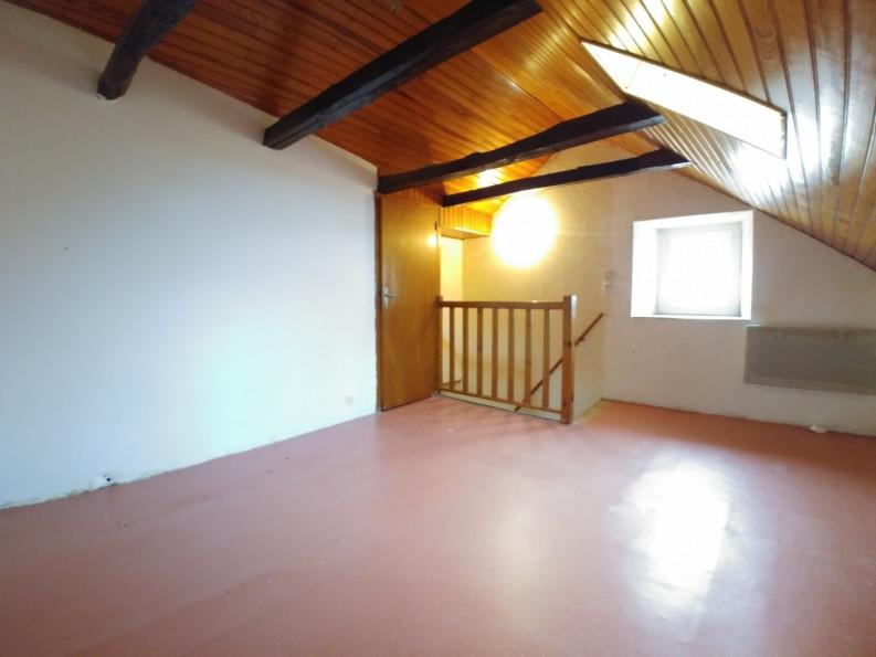 A vendre Laissac 1200819650 Selection immobilier