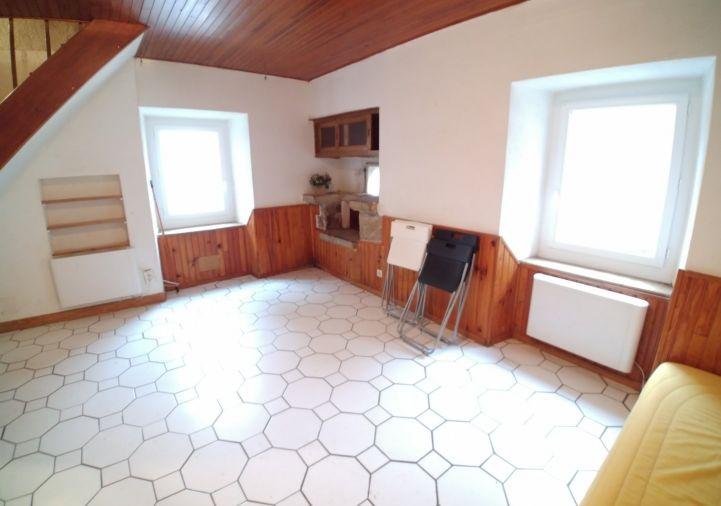 A vendre Laissac 1200819650 Selection habitat
