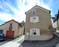 For sale  Laissac   Réf 1200819650 - Selection habitat