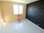 A vendre Onet Le Chateau 1200822821 Selection immobilier