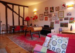 A vendre Rodez 1200824448 Selection immobilier