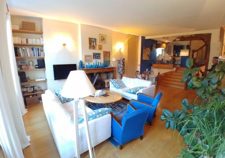 A vendre Rodez 1200824448 Selection habitat