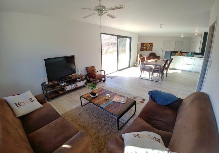 A vendre Millau 1200824498 Selection immobilier