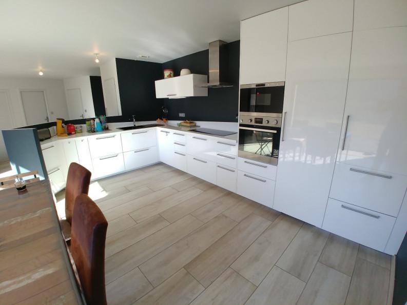 A vendre Compregnac 1200824498 Selection immobilier