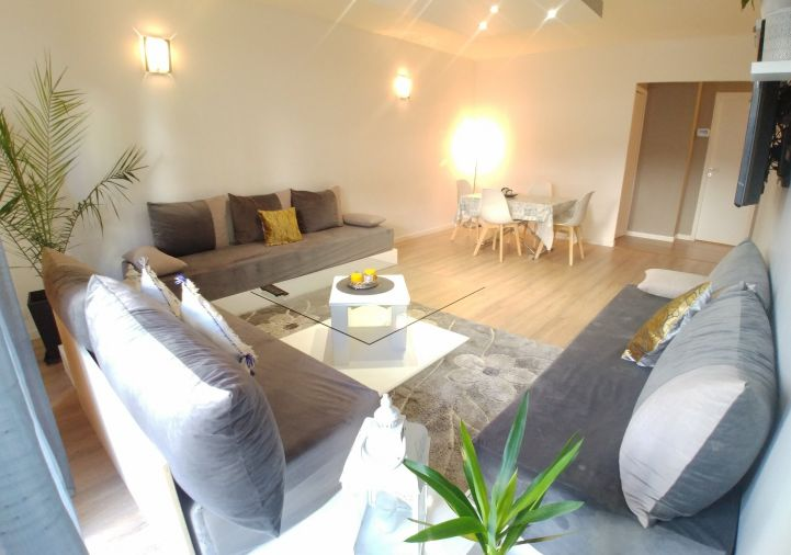 A vendre Rodez 1200824513 Selection habitat