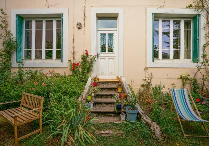 A vendre Rodez 1200834397 Selection immobilier
