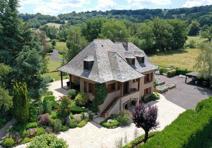 A vendre Bozouls 1200843688 Selection habitat