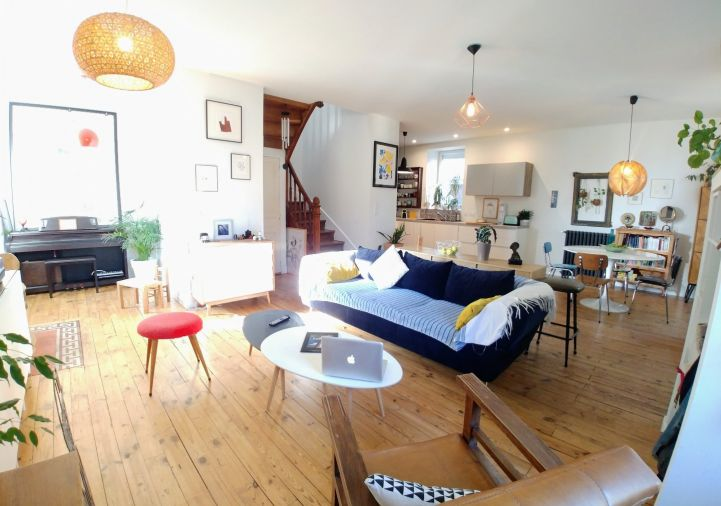 A vendre Maison Rodez | Réf 1200844161 - Selection immobilier