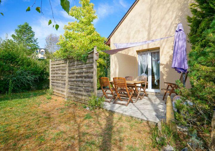 A vendre Maison Druelle   Réf 1200844332 - Selection immobilier