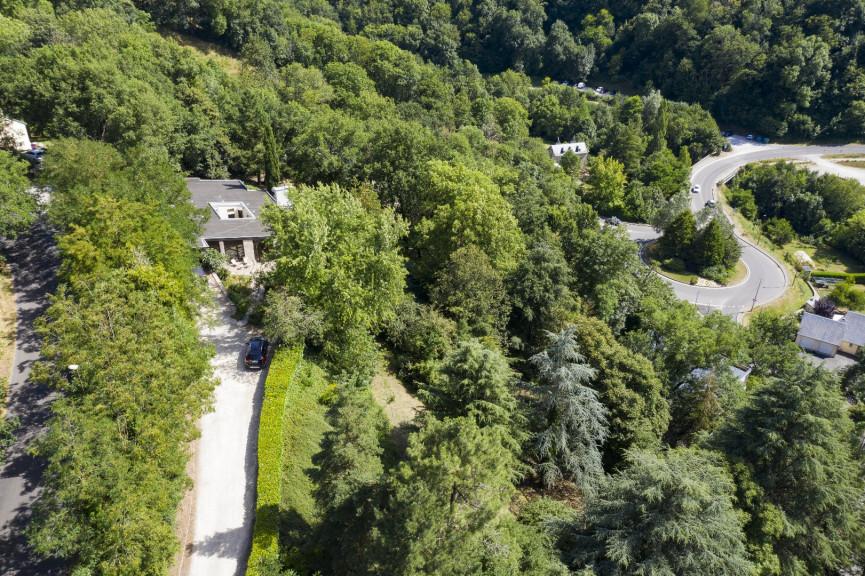 A vendre  Le Monastere | Réf 1200844436 - Selection immobilier