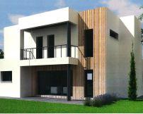 A vendre  Le Monastere   Réf 1200844436 - Selection immobilier