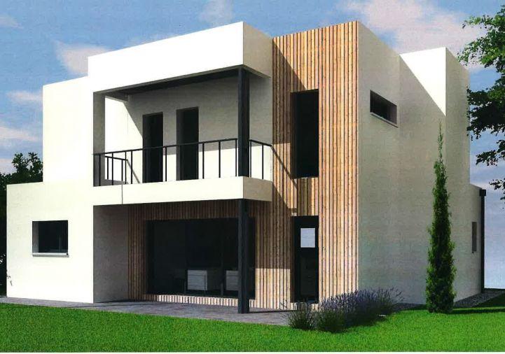 A vendre Terrain constructible Le Monastere | Réf 1200844436 - Selection immobilier