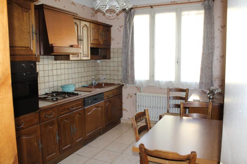 A vendre  Aubin | Réf 1200844499 - Selection immobilier