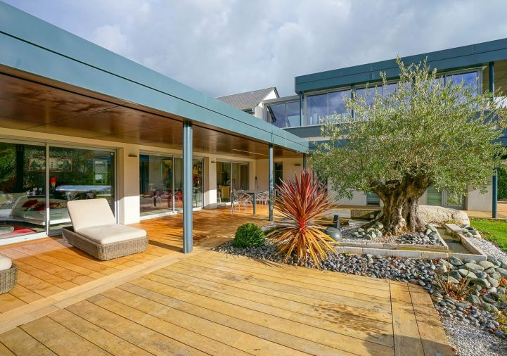 A vendre Valady 1200844674 Selection habitat portugal