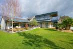 A vendre Valady 1200844674 Selection habitat