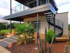 A vendre  Valady | Réf 1200844674 - Selection immobilier