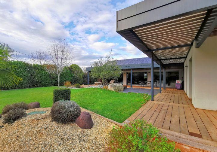 A vendre Maison Valady | Réf 1200844674 - Selection habitat