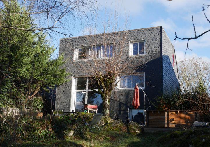 A vendre Maison Gages   Réf 1200844855 - Selection immobilier
