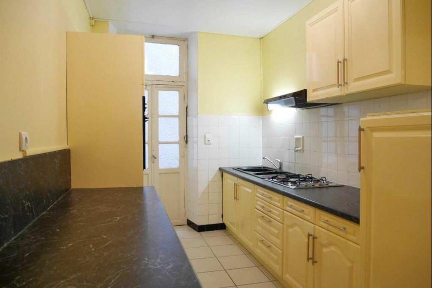 A vendre Rodez 120089421 Selection immobilier
