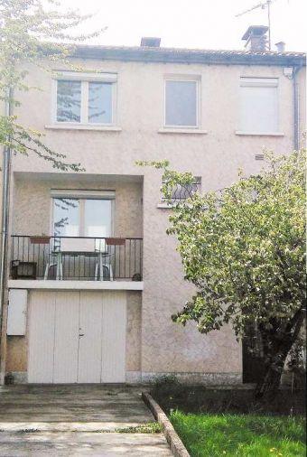 Maisons en vente onet le chateau selection immobilier for Piscine onet le chateau