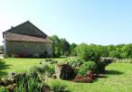 A vendre  Gueret | Réf 1201832669 - Selection habitat