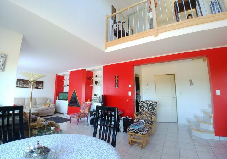 A vendre La Primaube 1202727927 Selection immobilier