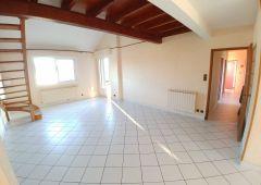 A vendre Rodez 1202731811 Selection immobilier