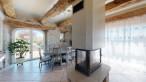 A vendre  Sebazac Concoures | Réf 1202731827 - Selection habitat