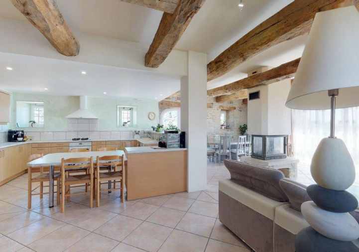 A vendre Sebazac Concoures 1202731827 Selection immobilier