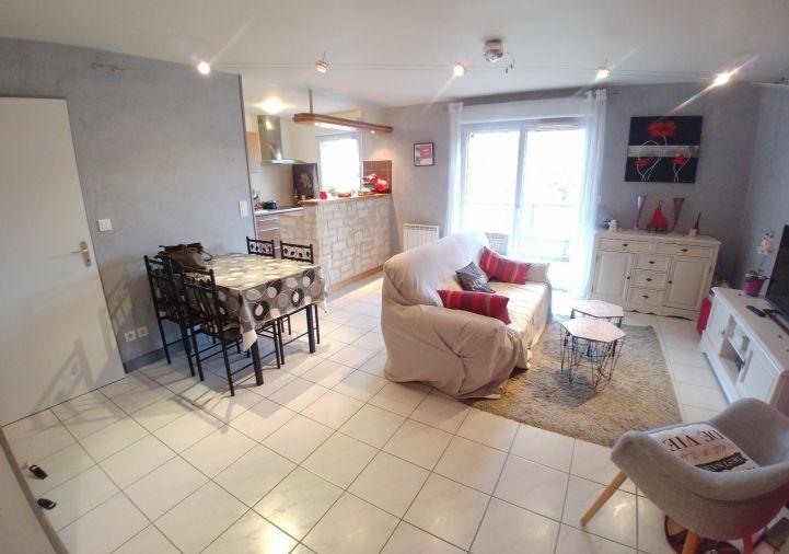 A vendre Onet Le Chateau 1202732099 Selection immobilier