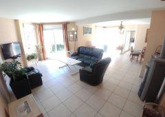 A vendre Rodez 1202732170 Selection immobilier