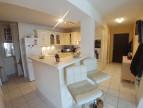 A vendre Onet Le Chateau 1202732315 Selection immobilier