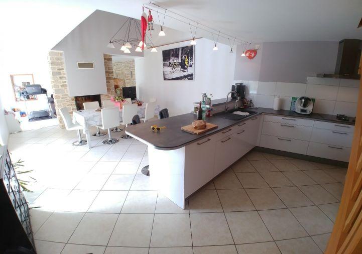 A vendre La Primaube 1202732469 Selection habitat