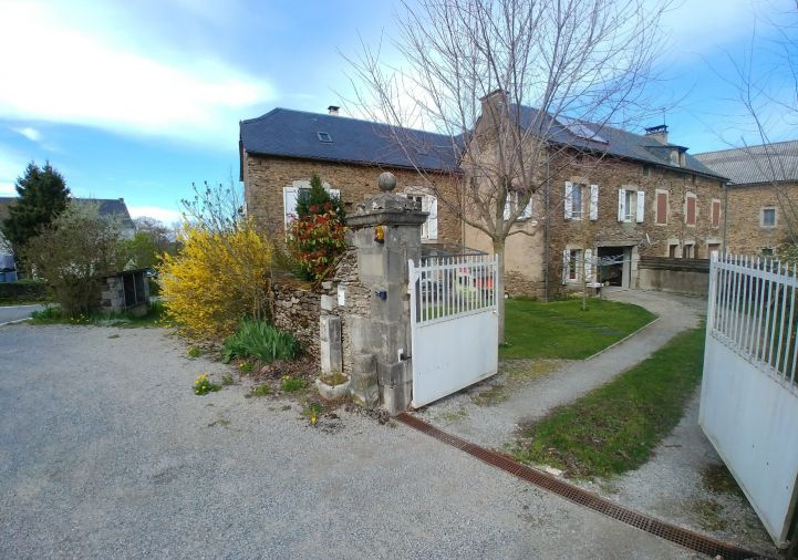A vendre La Primaube 1202732469 Selection immobilier