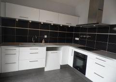 A vendre Rodez 1202732567 Selection immobilier