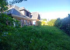 A vendre Rodez 1202732590 Selection immobilier
