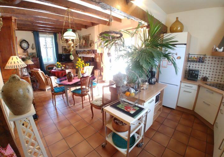 A vendre La Primaube 1202732630 Selection habitat