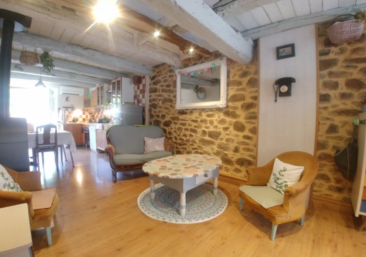 A vendre Le Monastere 1202732644 Selection immobilier