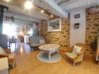 A vendre Le Monastere 1202732644 Selection habitat