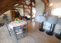 A vendre Rodez 1202732983 Selection immobilier