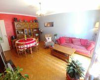 A vendre Rodez  1202733096 Selection immobilier