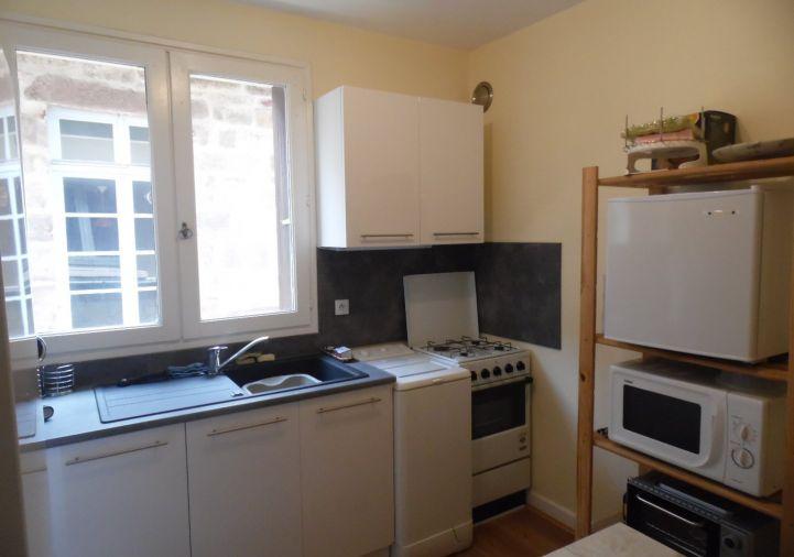 A vendre Rodez 1202733170 Selection habitat