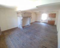 A vendre  Rodez   Réf 1202733621 - Selection immobilier
