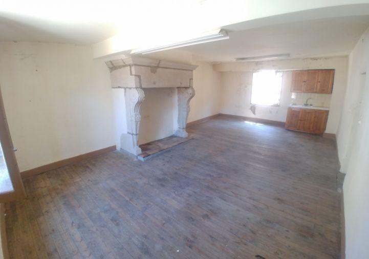 A vendre Immeuble à découper Rodez | Réf 1202733621 - Selection immobilier