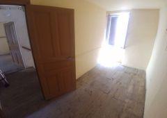 A vendre Rodez 1202733621 Selection immobilier