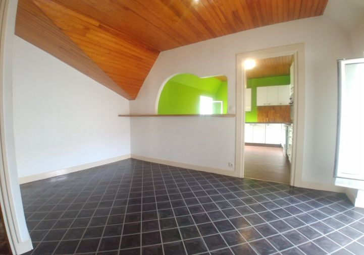 A vendre Rodez 1202733729 Selection immobilier